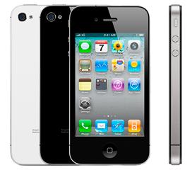 цены на ремонт iphone 4s в одессе