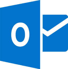 Установить Outlook в Одессе
